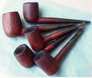 Pipe Restoration - Before and After