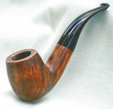 Briar Pipes - Great value